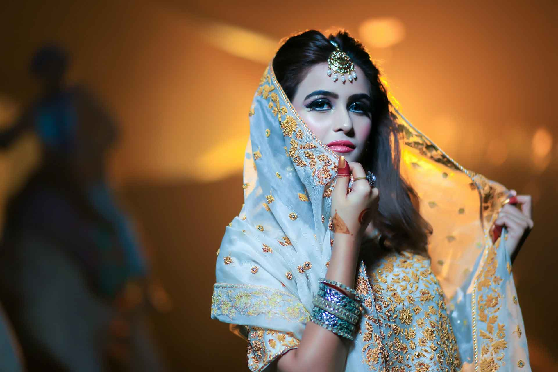 Best Features Of Indian Jewellery